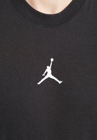 Jordan - DRY AIR - Funkční triko - black/white - 6