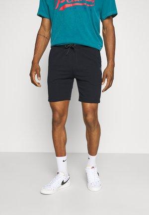 BENCH - Shorts - navy