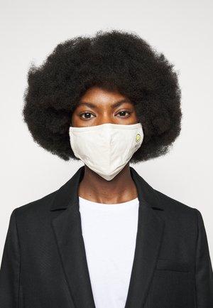 MASK - Community mask - white