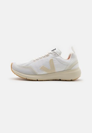 CONDOR 2 - Neutral running shoes - white/pierre
