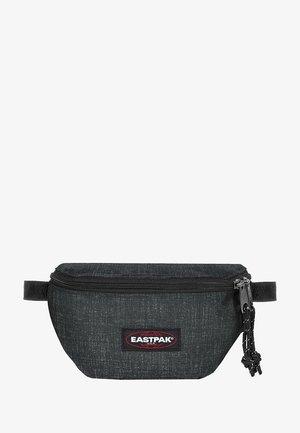 SPRINGER  - Bum bag - dark grey