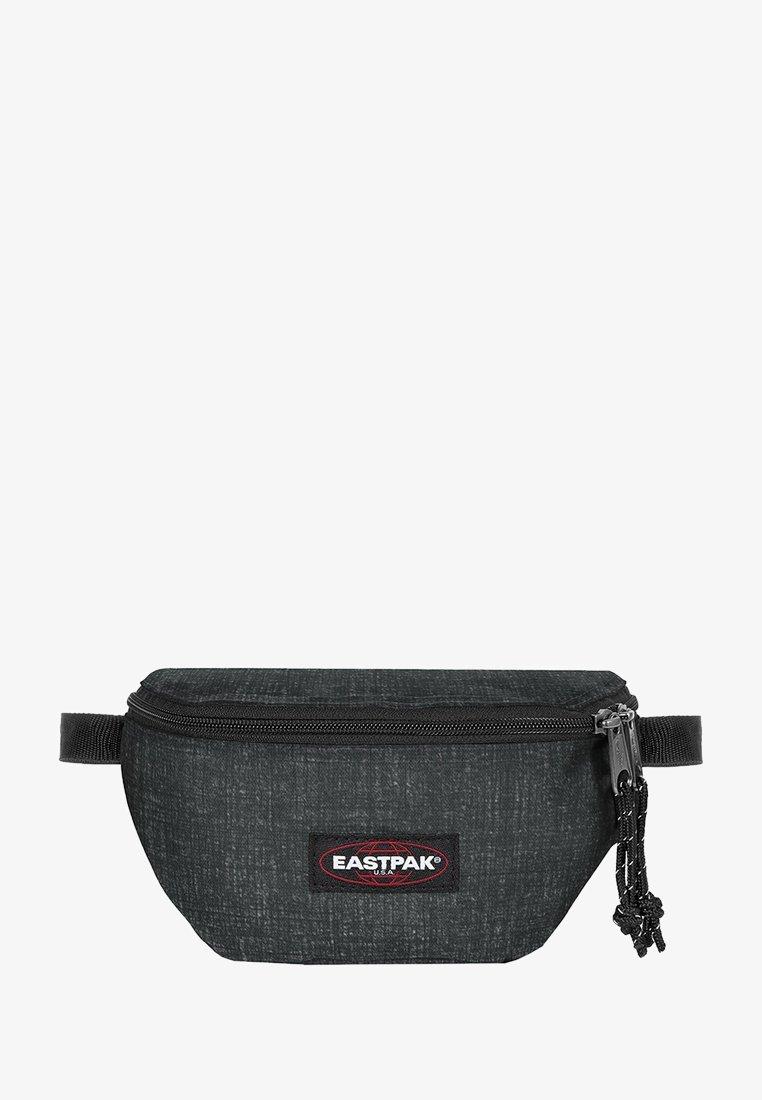 Eastpak - SPRINGER  - Bum bag - dark grey