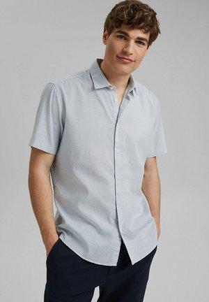 COOLMAX  - Shirt - white