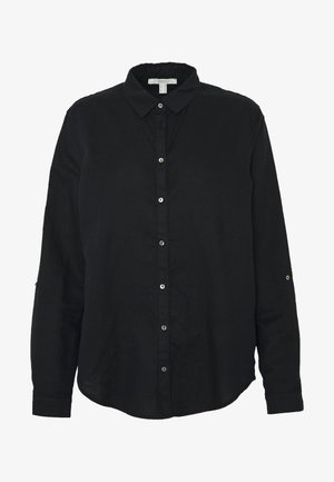 CORE - Skjortebluser - black
