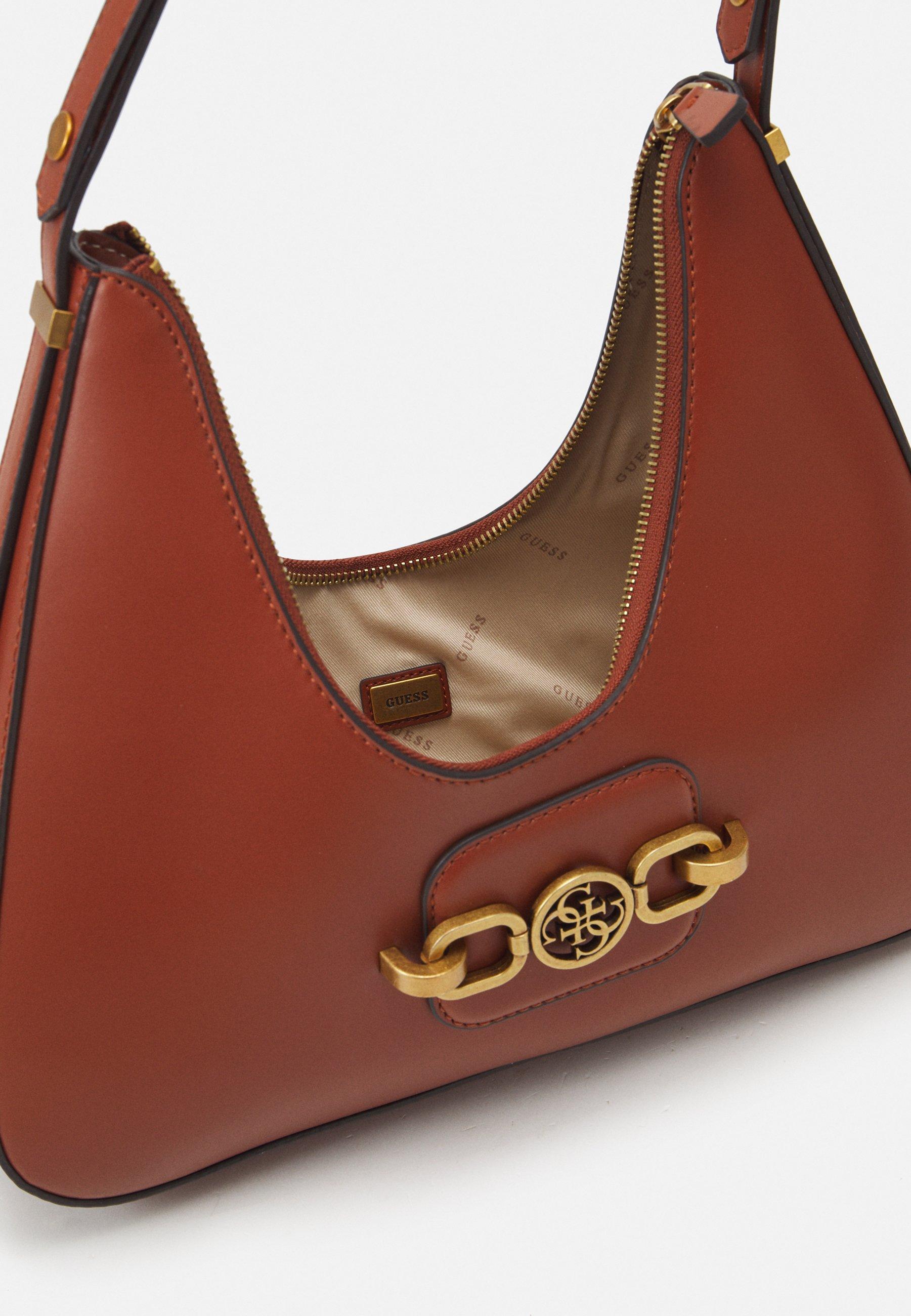 Women HENSELY HOBO - Handbag