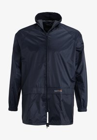 Regatta - STORMBREAK  - Hardshelljacka - navy - 6