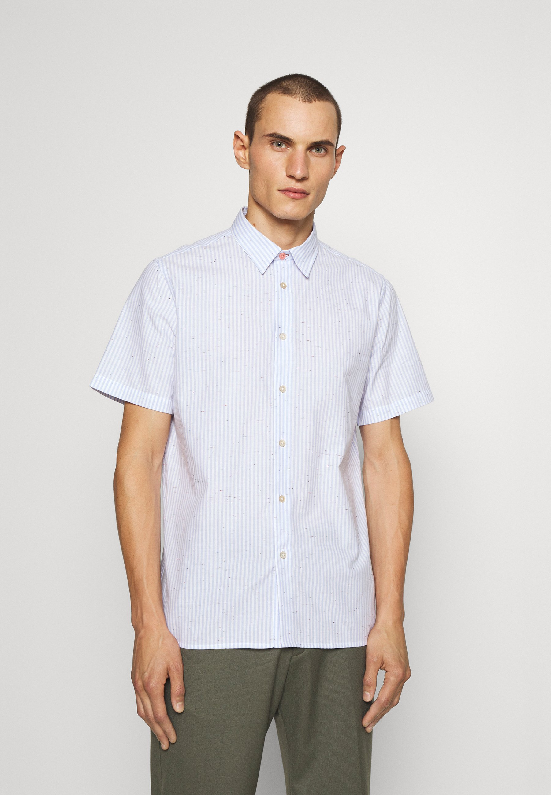 Homme CASUAL FIT - Chemise