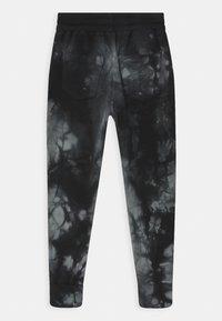 Blue Effect - BOYS - Teplákové kalhoty - schwarz - 1