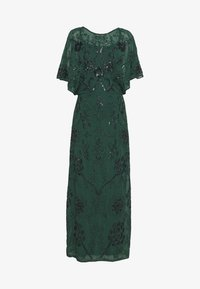 Molly Bracken - Vestido de fiesta - fir green - 3