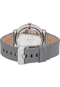Paul Hewitt - BREAKWATER - Watch - grey - 1