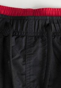 JP1880 - Swimming shorts - black - 3
