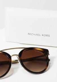 Michael Kors - Aurinkolasit - havana - 2