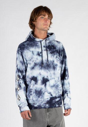 ICONIC STONE - Sweatshirt - multi