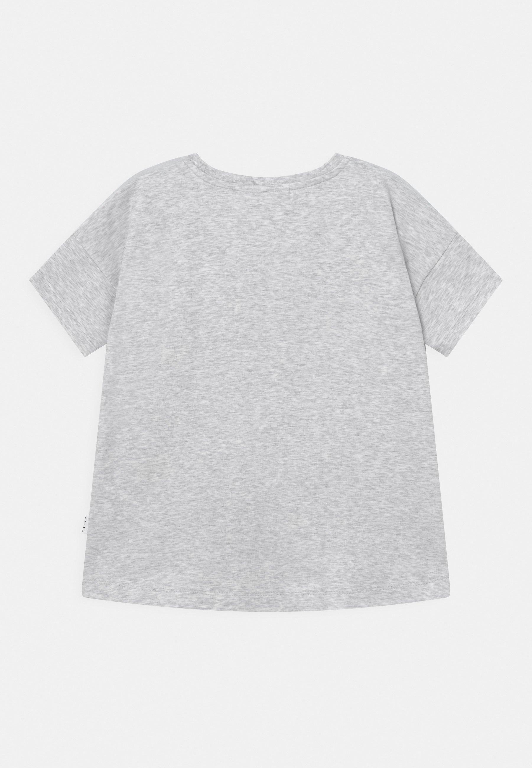 Kids RAEESA - Print T-shirt