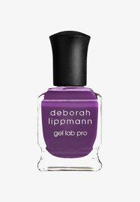 Deborah Lippmann - GEL LAB PRO - Nail polish - how high the moon - 0