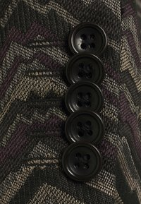 Bertoni - KARLSEN-BLOCH - Completo - black berry - 9
