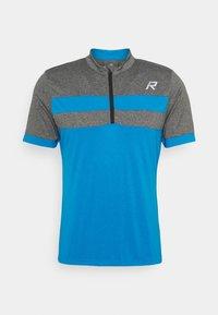 Rukka - RAGO - T-Shirt print - blue - 0