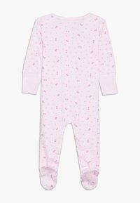 Absorba - BABY PLAYWEAR PREMIERS MOMENTS - Pyžamo - peach - 1