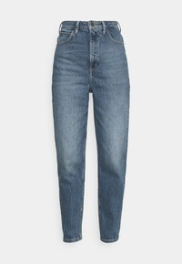 Lee - STELLA TAPERED - Jeans relaxed fit - vintage lewes - 3