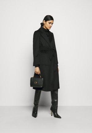 LIYA - Handtas - noir