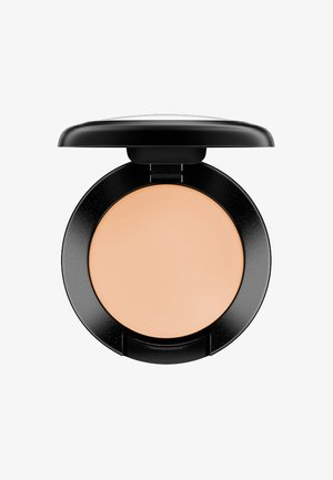 STUDIO FINISH SPF35 CONCEALER - Korektor - nw25