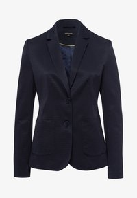 More & More - Blazer - dark blue - 0