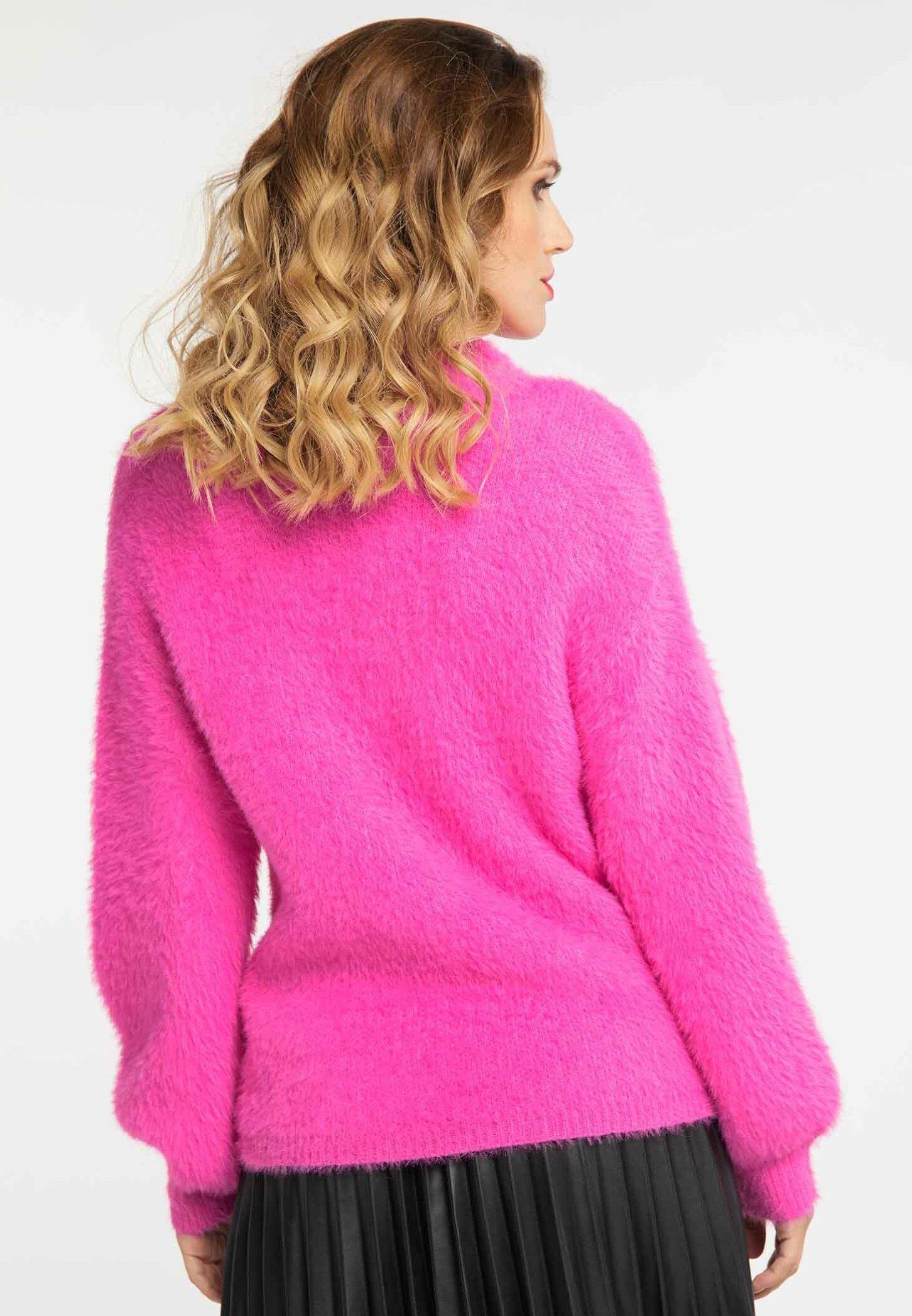 Very Cheap Women's Clothing faina Jumper pink Us9GyVUBr