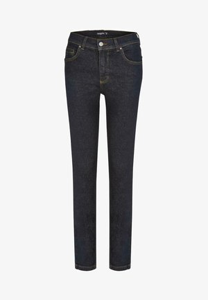 CICI - Slim fit jeans - dark blue