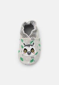 Robeez - TAIL DANCING - First shoes - beige - 0