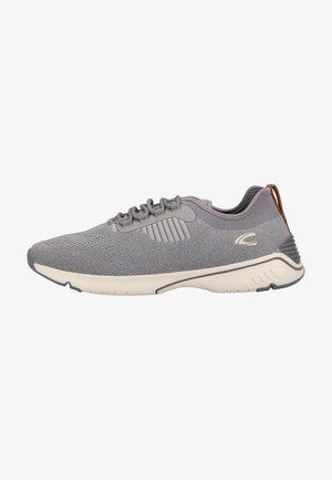 BRYCE - Sneakers laag - sleet gray