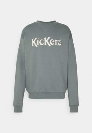 CREWNECK SWEAT - Bluza - monument