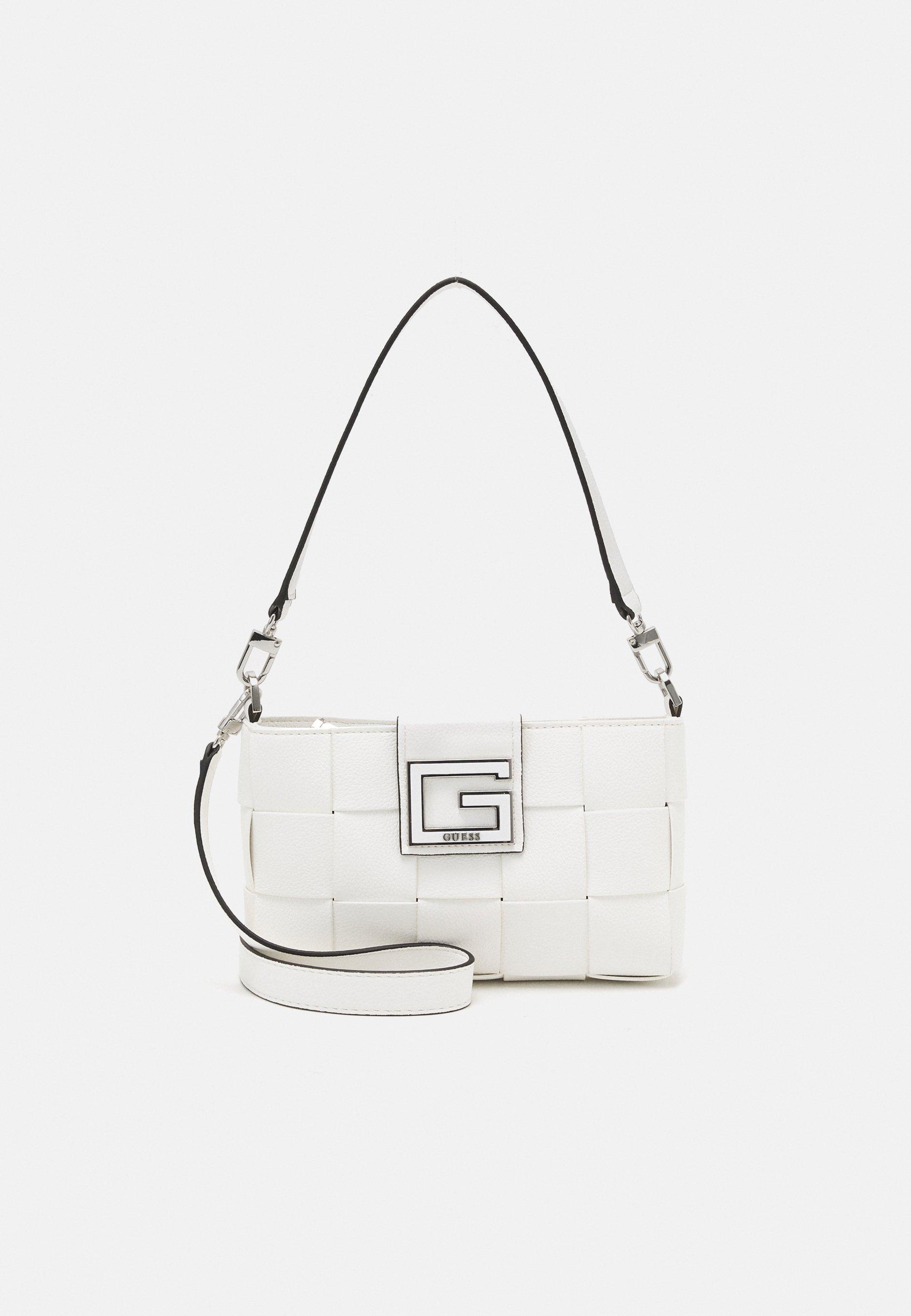 Women LIBERTY CITY TOP ZIP - Handbag