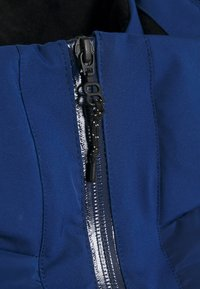 8848 Altitude - CRISTAL JACKET - Ski jacket - peony - 4
