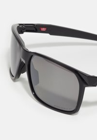Oakley - PORTAL - Sonnenbrille - polished black - 1