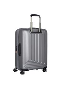 march luggage - SET - Luggage set - gray - 2