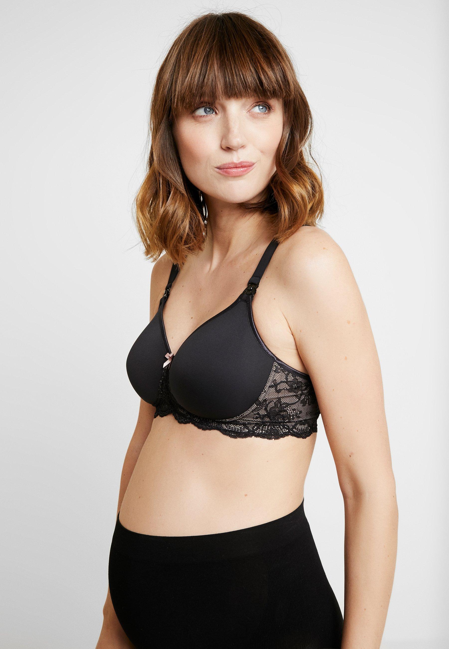 Women MISS LOVELY STILL - T-shirt bra