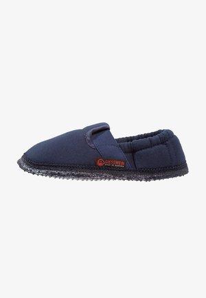 AICHACH - Slippers - blue