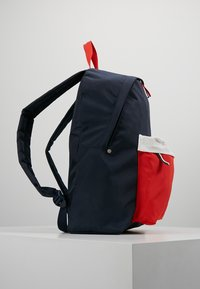 Tommy Jeans - COOL CITY BACKPACK - Mochila - blue - 3