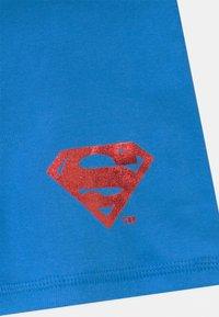 GAP - BOY SUPERHEROES 4 PACK - Pants - multi-coloured - 3