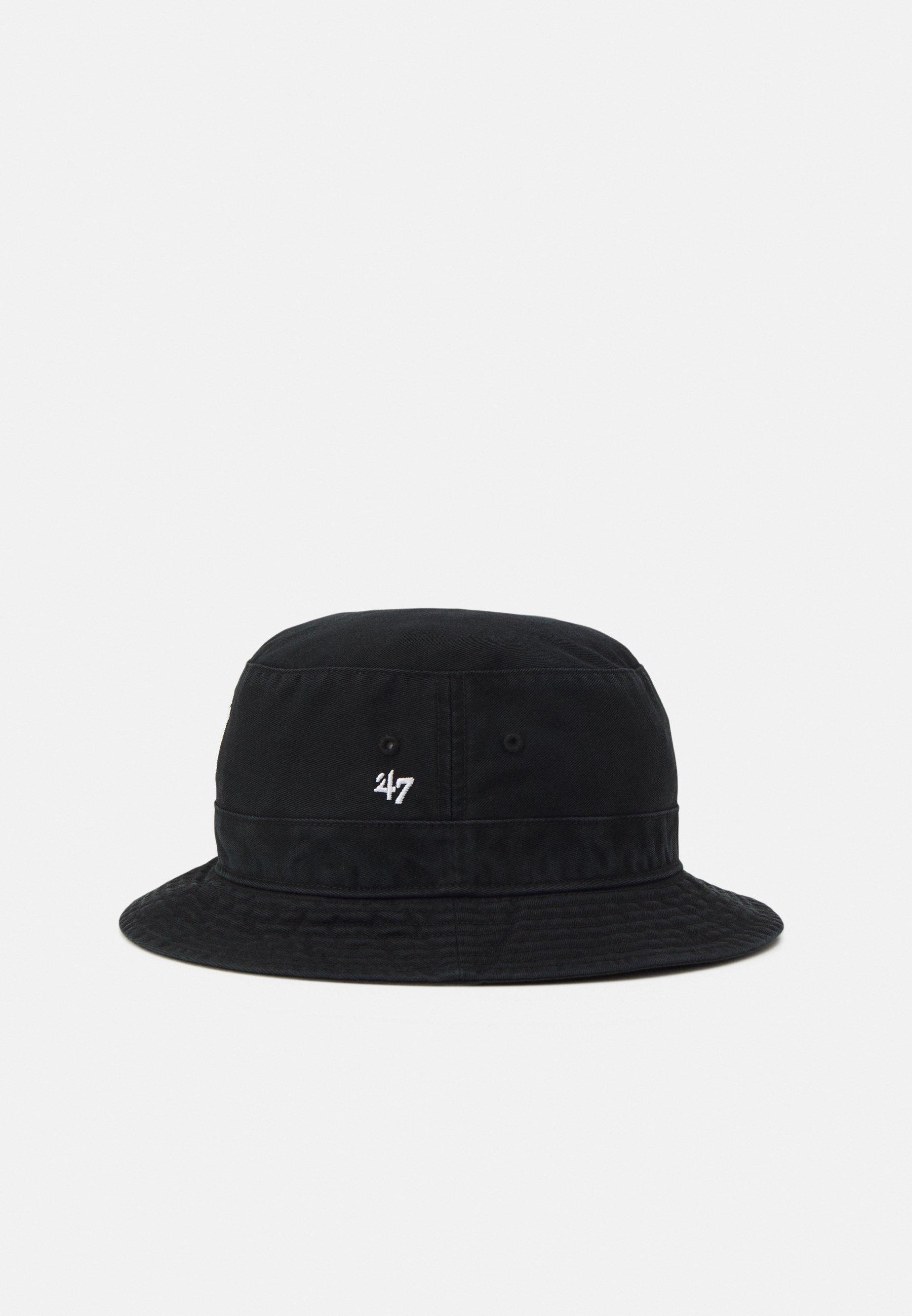 Donna MLB NEW YORK YANKEES BUCKET UNISEX - Cappello