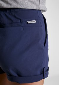 Columbia - FIRWOOD CAMP™ II - Sports shorts - nocturnal - 5