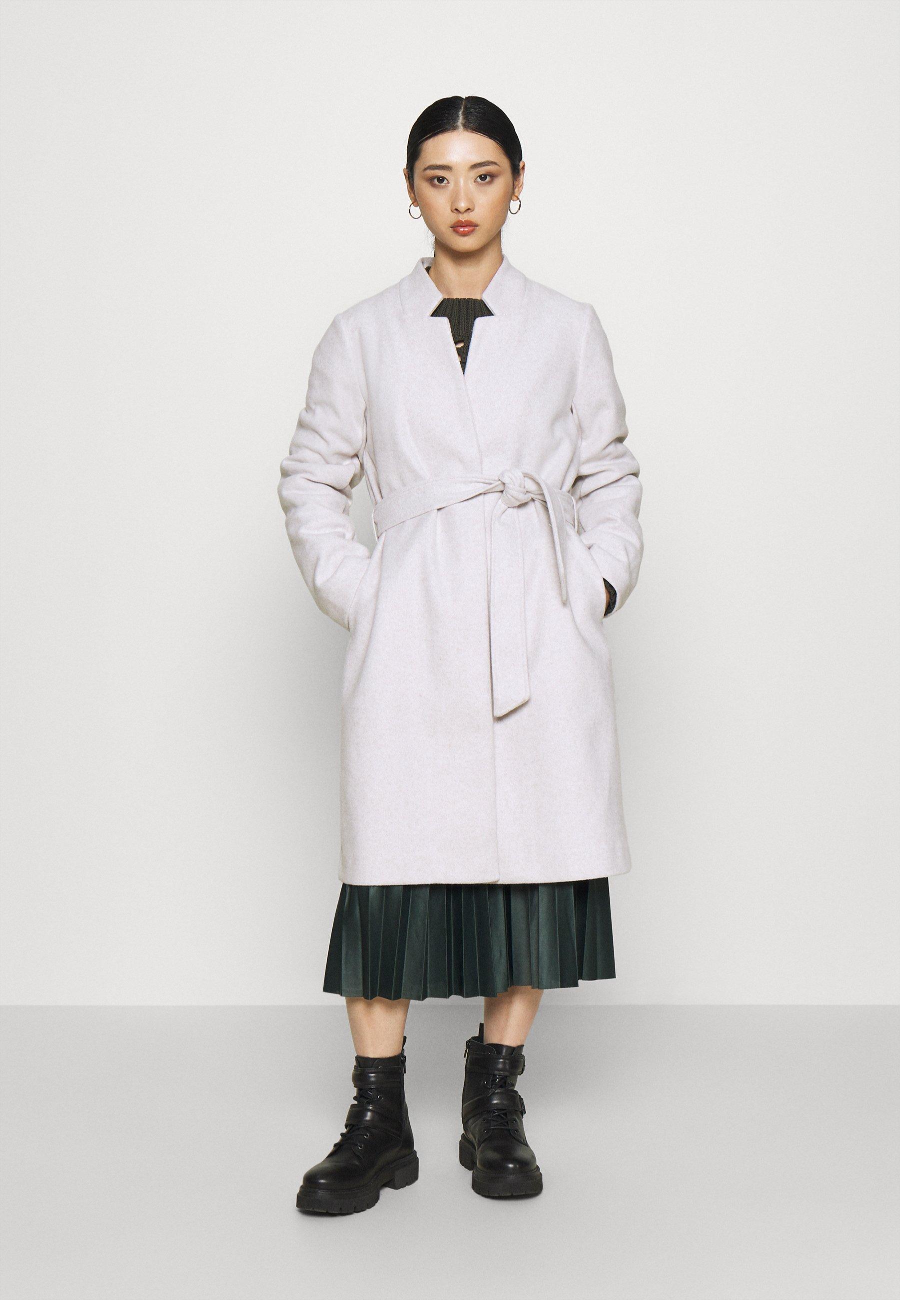 Women ONLVICTORIA SOHO - Winter jacket