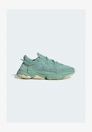 OZWEEGO - Trainers - green