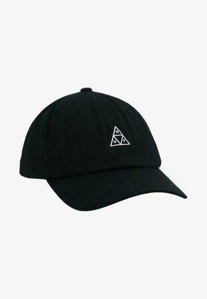 ESSENTIALS - Cap - black