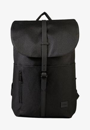 TRIBECA - Tagesrucksack - black