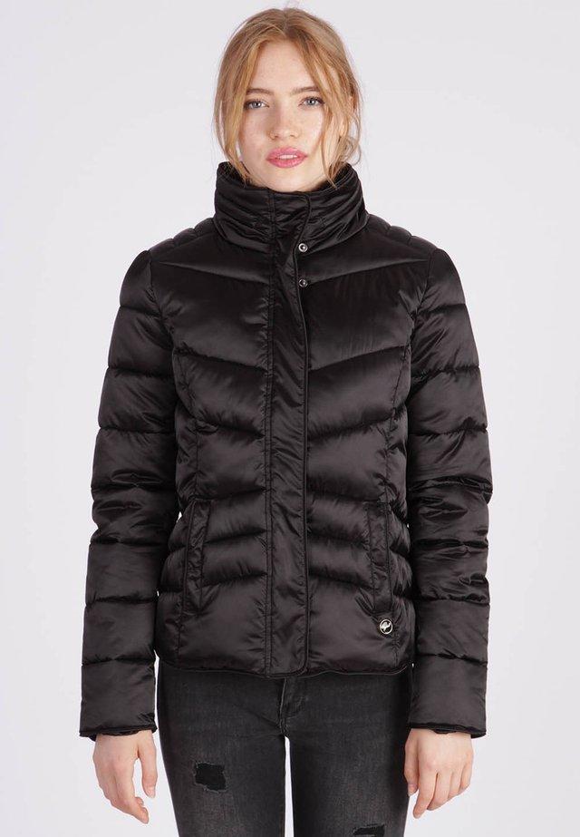 PICRO - Veste d'hiver - black