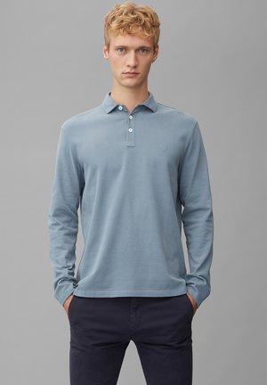 Poloshirt - gysir