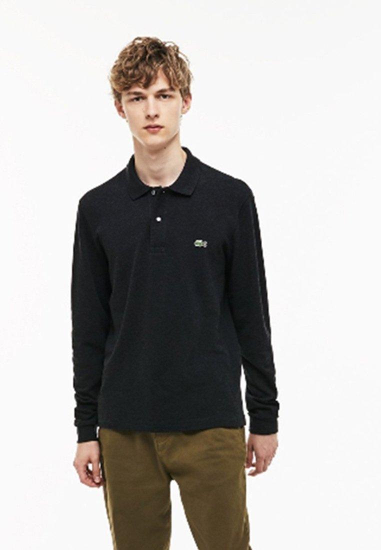 Men L1313 - Polo shirt