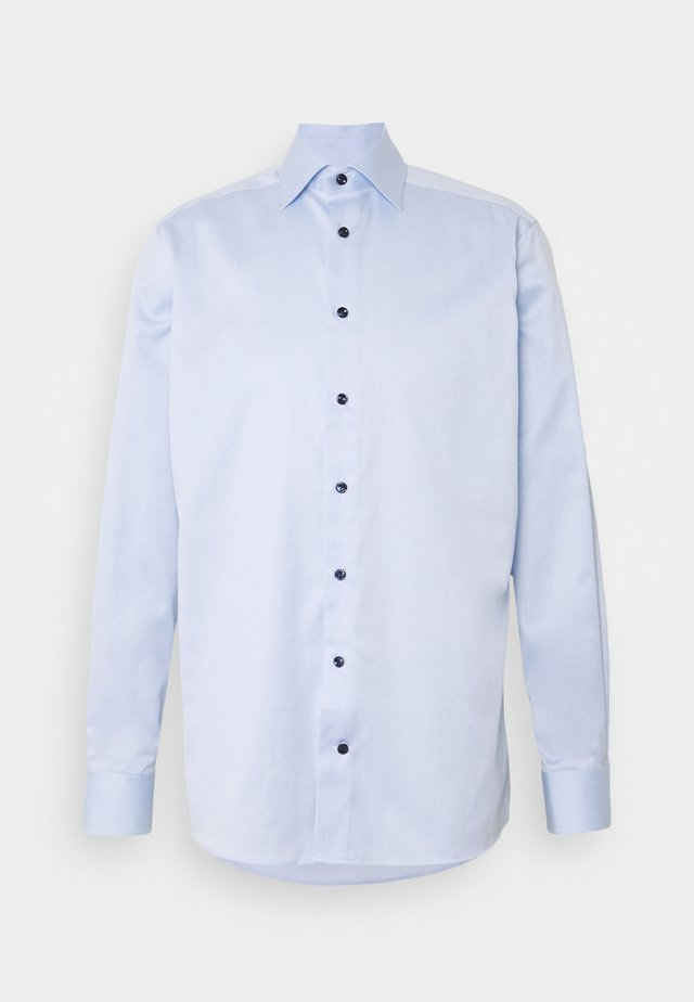 CONTEMPORARY FIT - Camicia elegante - light blue