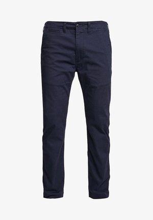 502™ TRUE - Pantalon classique - nightwatch blue sorbtek